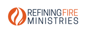 Refining Fire Ministries
